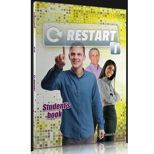 Restart 1
