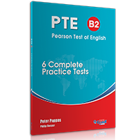 6 COMP. PR. TESTS  PTE B2