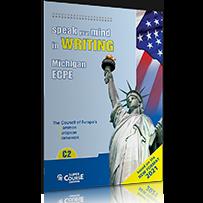 C2  SPEAK YOUR MIND IN WRITING   ECPE