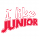 I Like Junior